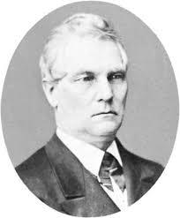 William A. Wheeler | vice president of United States | Britannica