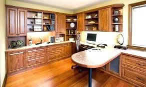 home office base cabinets. cabinets for home office full image wall base .