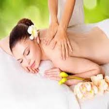 <b>Spa</b> Rub Tug Fort Myers Erotic Hot Oil <b>Massage</b>