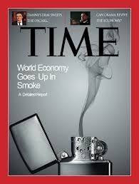 Time Magazine Template For Word Image Result For Free Editable Magazine Templates For Word