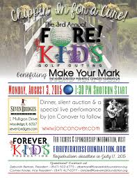 Create Event Flyer Create An Event Flyer With Optional Matching Ticket Design And