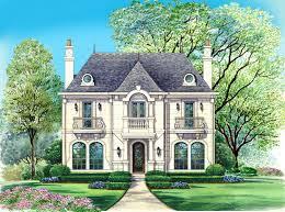 french design homes. French Provincial Homes Home Decor Httpwwwirvinehomeblog Contemporary Design A