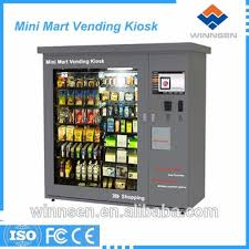 Automatic Vending Machine Mesmerizing RaincoatSlippersAutomatic Mouted Wall Small Vending Machine View