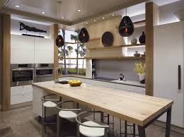 Natural stone kitchen countertops Unpolished Wia Total Floor Coverings Quartz Kitchen Countertop Looks Like Natural Stoneu2026 But Better