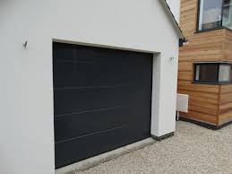 here to view our garage doors gallery