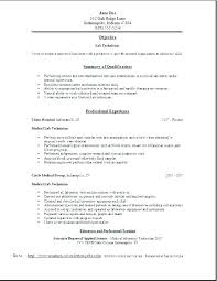 recreation coordinator cover letter health care coordinator resume lovely patient care coordinator