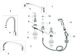 full size of moen kitchen sprayer head replacement faucet spray hose with parts home depot gorgeous