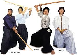 Kết quả hình ảnh cho samurai