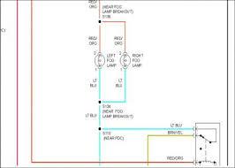 1996 dodge ram 1500 wiring diagram facbooik com Dodge Ram 1500 Electrical Diagrams 2002 dodge ram 1500 headlight wiring diagram wiring diagram 2005 dodge ram 1500 electrical diagrams