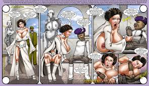 Star wras porn sex images