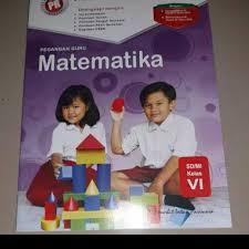Itu kunci jawaban lks yang belum direvisi ya kak, tolong update kunci jawaban untuk lks yang terbaru kak. Jual Buku Kunci Jawaban Pr Matematika Kelas 6 Kota Surabaya Toko Buku Surabay Tokopedia