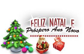 Resultado de imagem para boas festa feliz natal e um prospero ano novo