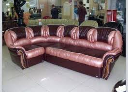 uncomfortable couch. Modren Uncomfortable Itu0027s Like My Biggest Nightmare Come True And Uncomfortable Couch O