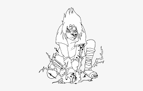 What about these naruto coloring pages? Sasuke Coloring Page Sasuke Uchiha Naruto Coloring Pages Png Image Transparent Png Free Download On Seekpng
