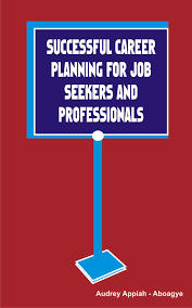 cheap job seekers job seekers deals on line at alibaba com successful career planning for job seekers and professionals