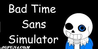 bad time simulator undyne bad time simulator papyrus bad time simulator unblocked bad time simulator papyrus
