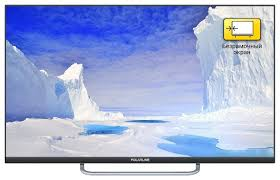 "<b>Телевизор Polarline 32PL14TC</b> 32"" (2019)"