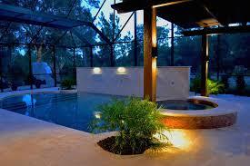 landscape lighting jacksonville fl with florida outdoor nitelites and 8 pool area lights on 2048x1365 2048x1365px