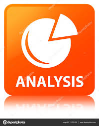 Orange Analysis Barca Fontanacountryinn Com