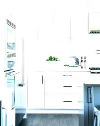 white cabinet door with knob. Shaker Cabinet Pulls Kitchen Handles White For Get Door Knob And Cabi . With R