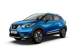 Nissan Kicks Colours Kicks Color Images Cardekho Com