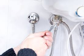 how to avoid a broken hot water heater home matters water heater