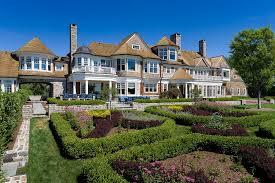 awesome luxury shingle style house plans
