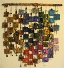 textile wall hanging this example is a fabric wall hanging but since fabric in this venue textile wall hanging back to fabric wall art ideas  on hanging cloth wall art with textile wall hanging fabric wall hangings absolutely design fabric