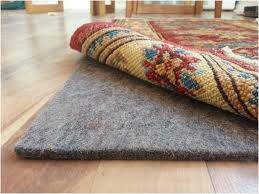 carpet pad thickness. Carpet Pad Thickness Basement Home And Space Decor Some Ideas From Rubber