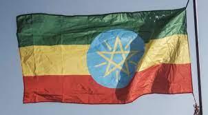 إثيوبيا تعلن إغلاق سفارتها نهائيا في الكويت بشكل مفاجئ.. ما علاقة الإمارات؟    وطن يغرد خارج السرب