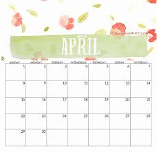 Basic Calendars 49 Basic 2018 2020 Calendar Iyazam