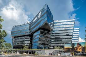 google head office pictures. sasol new head office sandton google head office pictures o