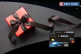 You will get a credit card depending upon your salary and the category your company. Double Reward Points On Grocery Shopping With Yes Bank Credit Cards Cardinfo