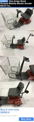 17 best ideas about scooter parts bmx parts bmx mobility scooter parts new amigo smart shopper mobility electric scooter 625 lb total cap