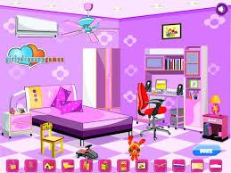 barbie home decor barbie room decoration games online thomasnucci