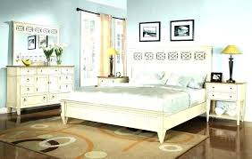 White Wash Bedroom Furniture Distressed White Bedroom Furniture ...
