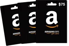 Cards Free – To Common How Amazon Get Gift Library