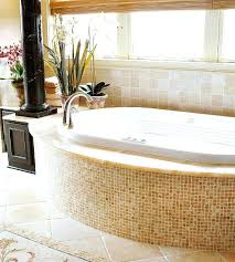 how to clean jacuzzi tub question do you around
