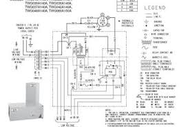 wiring diagram for heat pump system the wiring diagram Trane Heat Pump Thermostat Wiring Diagram york heat pump thermostat wiring diagram the wiring diagram, wiring diagram trane heat pump wiring diagram