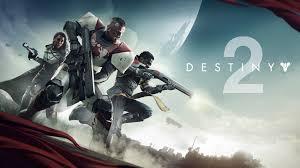 Destiny 2'nin Beta tarihleri ortaya çıktı