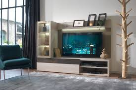 tv units celio furniture tv. Casting Tv Units Celio Furniture L