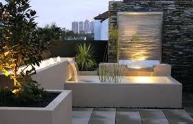 indoor wall water fountains for the home decoration amazing wall water fountain outdoor outdoor garden wall