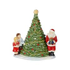 Christbaumschmuck Weihnachtskugeln Edler