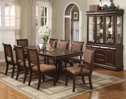 surprise city furniture dining room sets all contemporary value