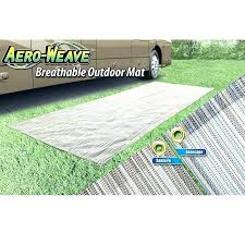 outdoor rugs for camping best outdoor rugs for camping rug designs outdoor rugs rv camping