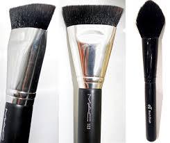 elf contour brush. e.l.f \u2013 blush brush. contour brushs elf brush