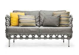 kenneth cobonpue furniture. Cabaret Kenneth Cobonpue Outdoor Sofa Furniture A