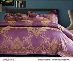 Cheap bed sheets duvet covers, Buy Quality bed sheets full size ... & Cheap bed sheets duvet covers, Buy Quality bed sheets full size directly  from China sheet Adamdwight.com