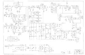 wiring diagram for peavey amplifier wiring diagram and schematic peavey johnmcculloch effects