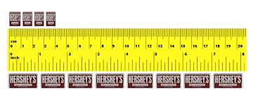 6 inch ruler actual size 6 inch ruler actual size